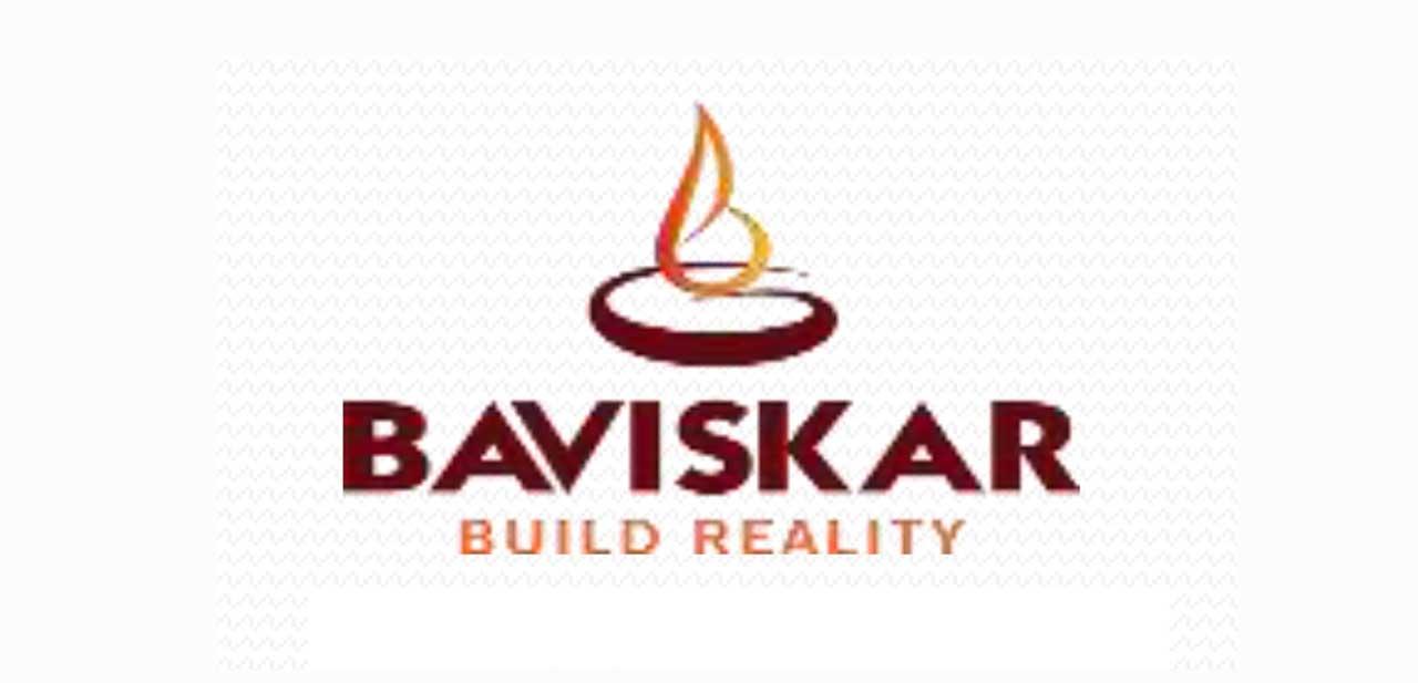 Baviskar