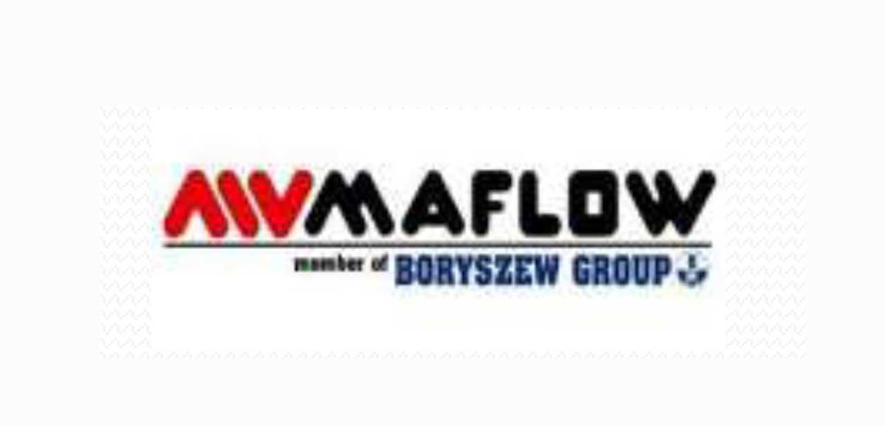 AIVMAFLOW
