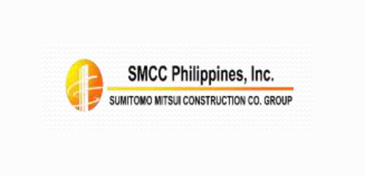 SMCC Philippines, Inc