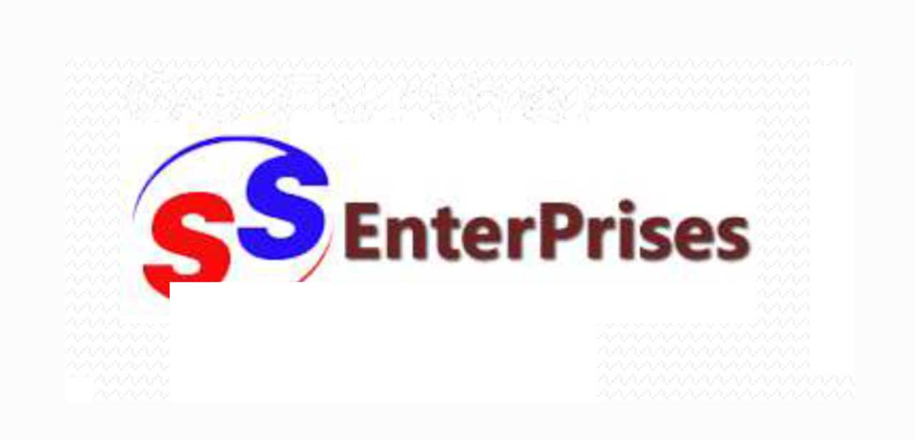 SS Enter Prises