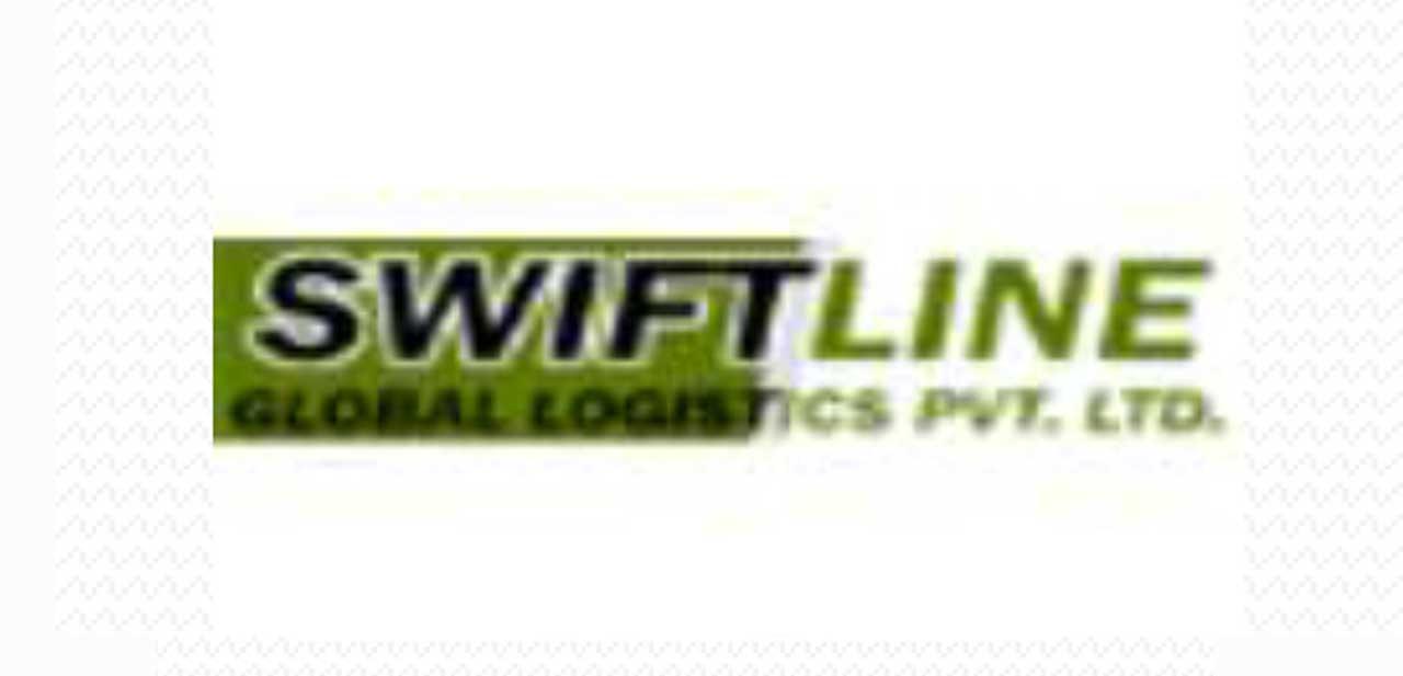 SWIFTLINE
