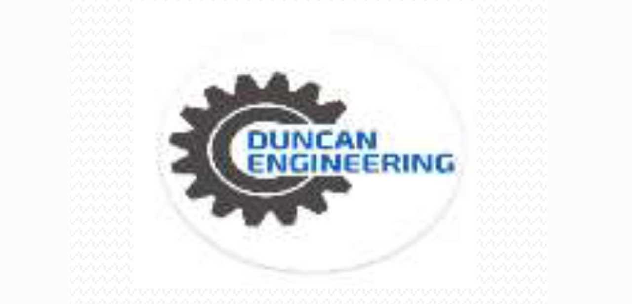 Duncan Eng.