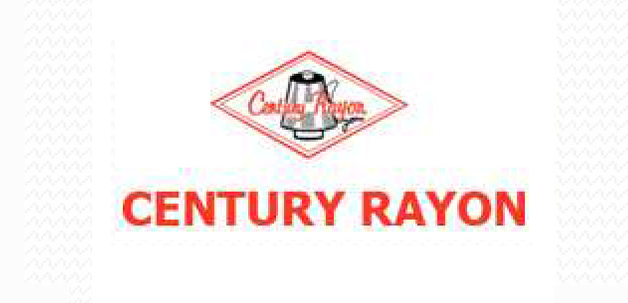 CENTURY RAYON